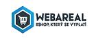 www.webareal.cz/