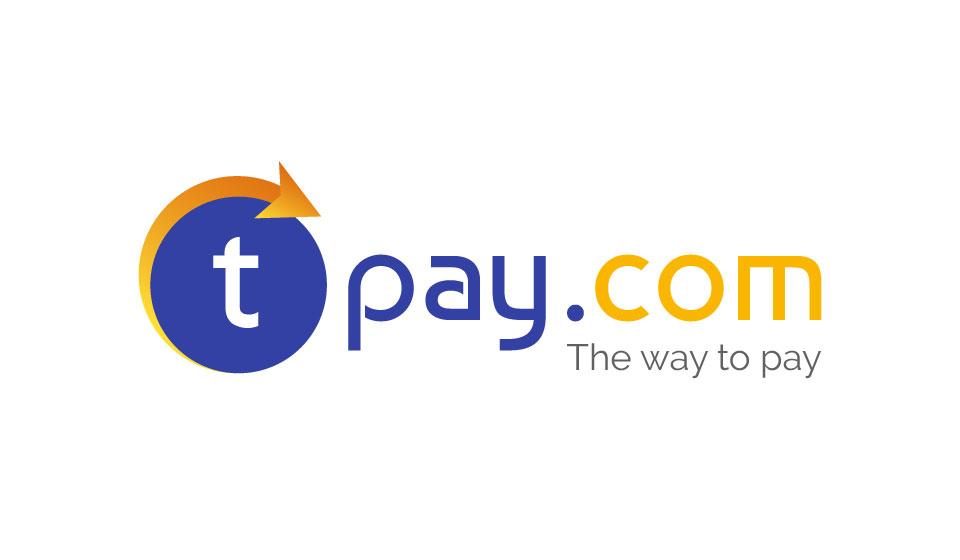 www.tpay.com/