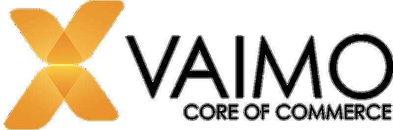 www.vaimo.se