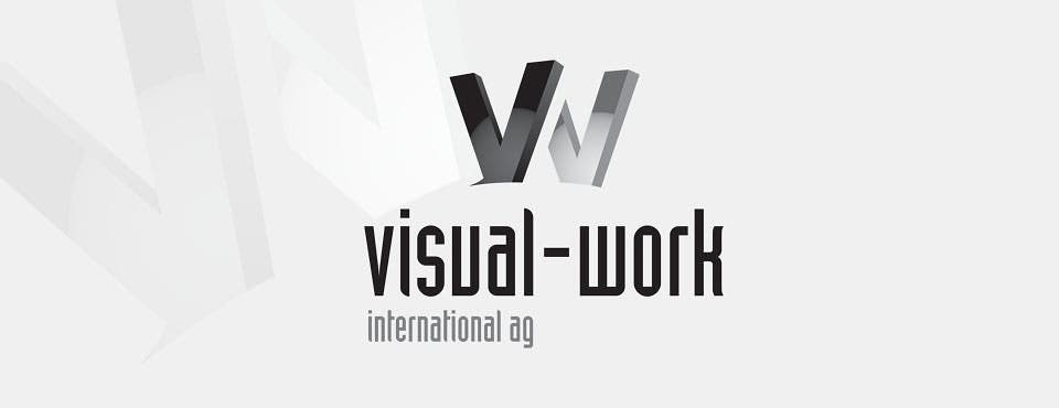 www.visualwork.pt/