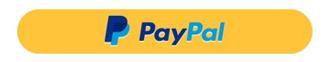Credit telekom online