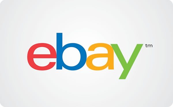 Ebay Egift Card Email Delivery