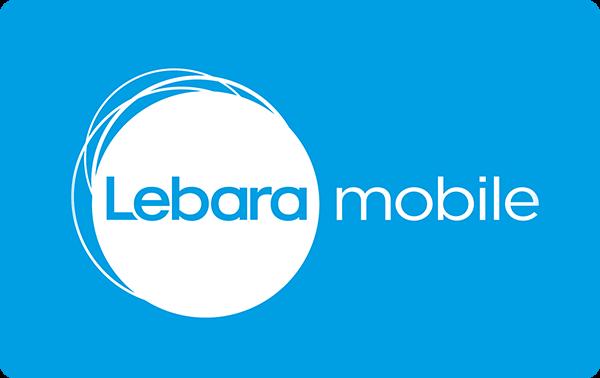 Lebara Kontakt