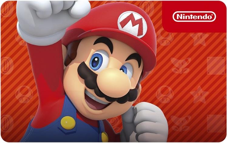 Nintendo Eshop Karte Code.Nintendo Eshop Guthaben