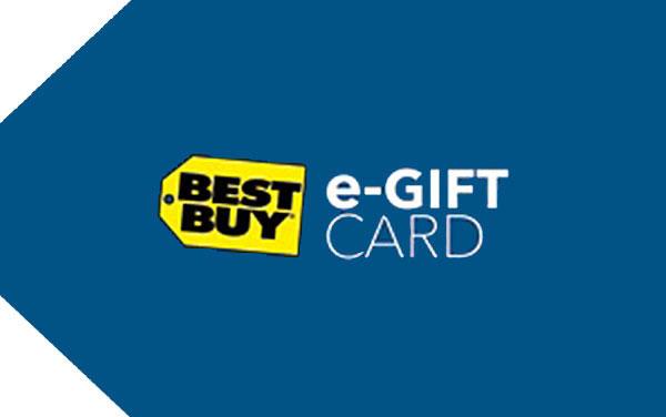 Buy Egift Cards Online Paypal Digital Gift Cards Us