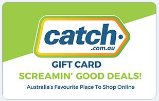 PayPal Digital Gifts | PayPal Australia