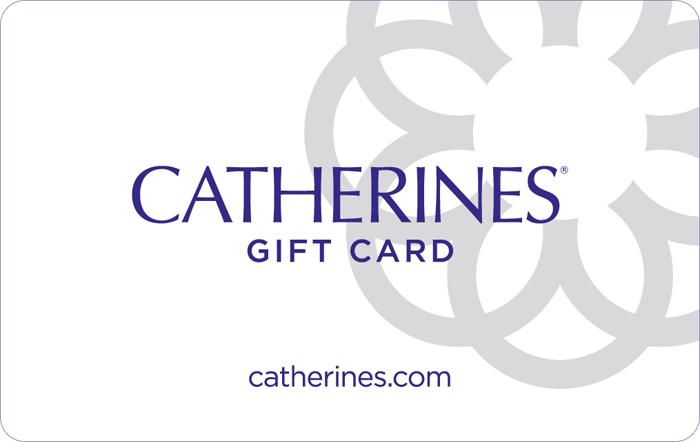 Buy eGift Cards Online | PayPal Digital Gift Cards US