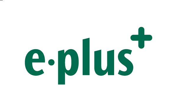 E-Plus Guthaben