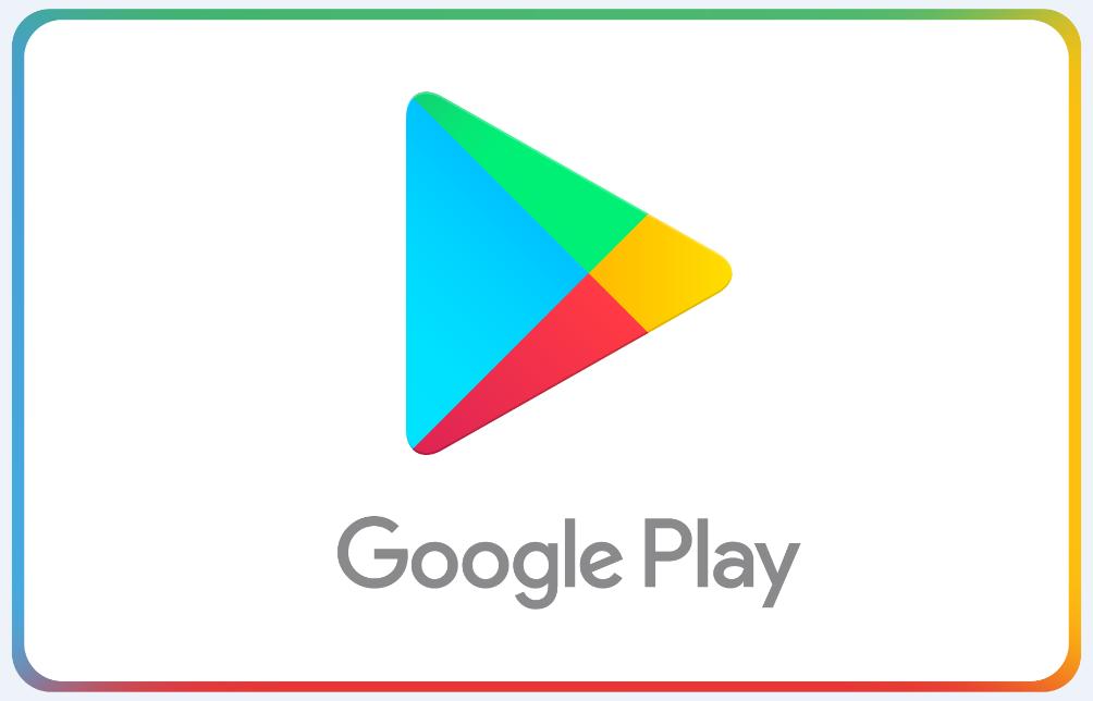 Google Play Store Guthaben Code