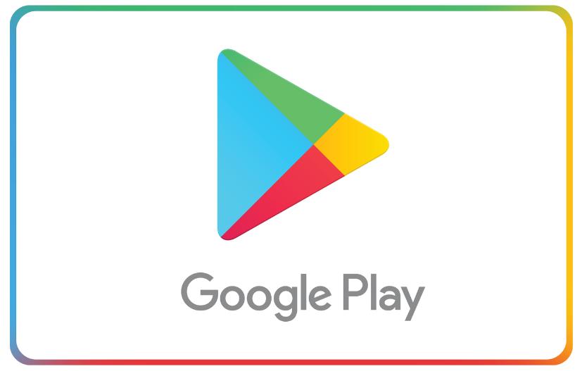 google play gift card paypal