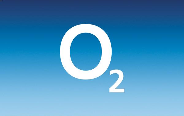 O2 Loop Prepaid Guthaben