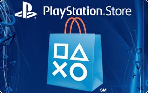 Playstation Network Karte.Sony Playstation Network Card
