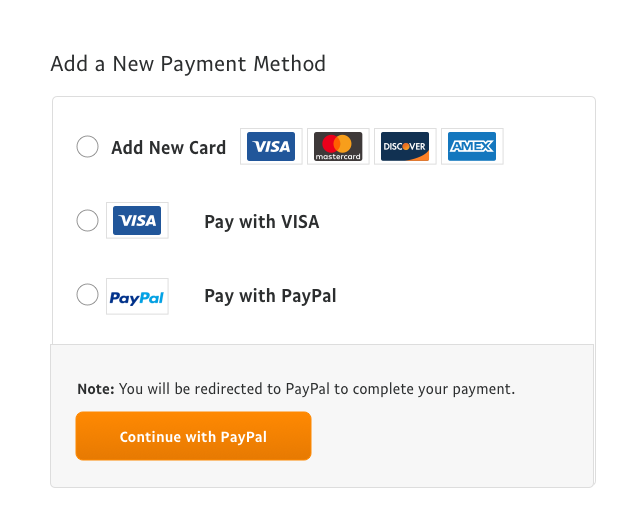 PayPal Guide] How to get started - PayPal Philippines