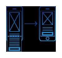 mobile-app-1