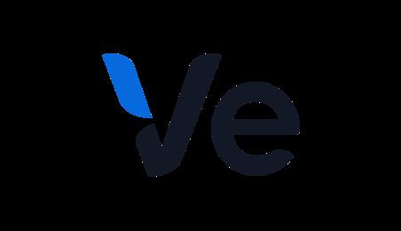 Logo-VE
