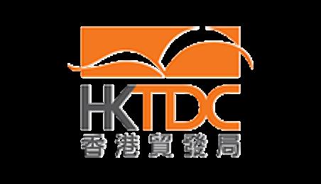 logo-hktdc