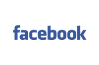 Reach customers with Facebook