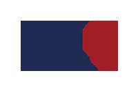 Logo-HKD