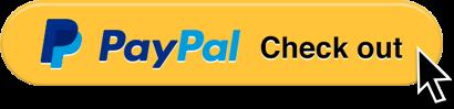 PayPal-checkout