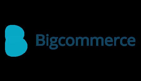 logo_bigcommerce