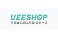 ueeshop-grey-logo