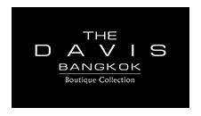 Davis Thai House
