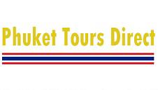 Phuket Tour Direct
