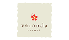 Veranda Resort Group