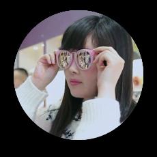 Ye Jingjing
