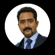 Karthik Ramani