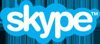 https://www.skype.com/en/