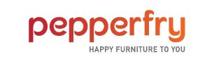 Pepperfry
