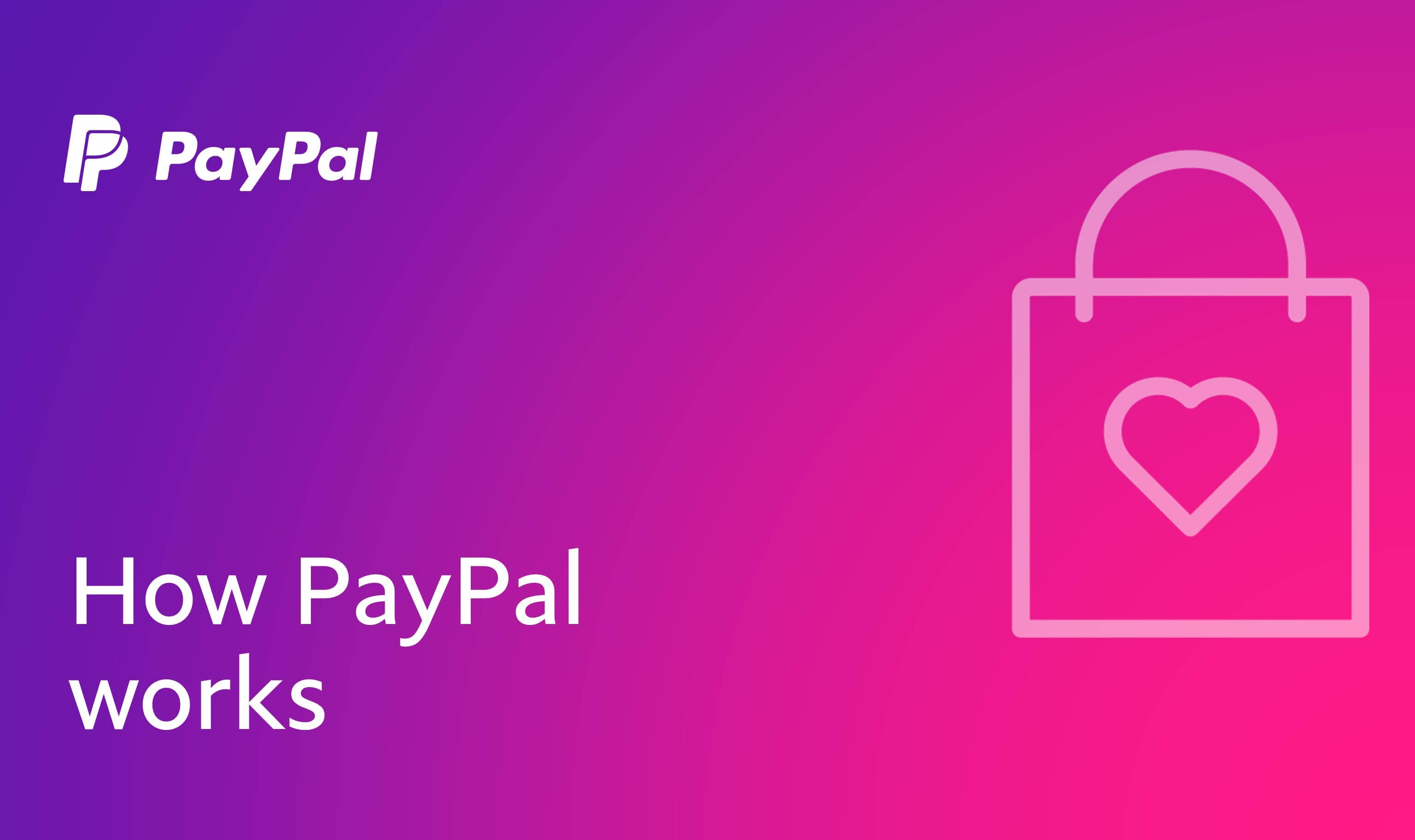 Paypal dating sites