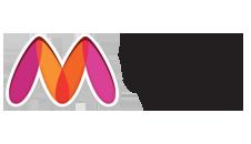 Myntra icon