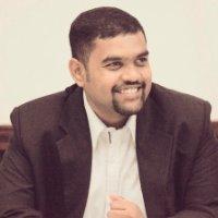 Radhakrishnan KG, Founder, webnamaste.com, PayPal.me/webnamaste