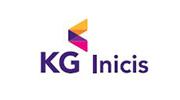 logo-kg-inicis