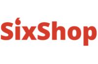 logo_sixshop
