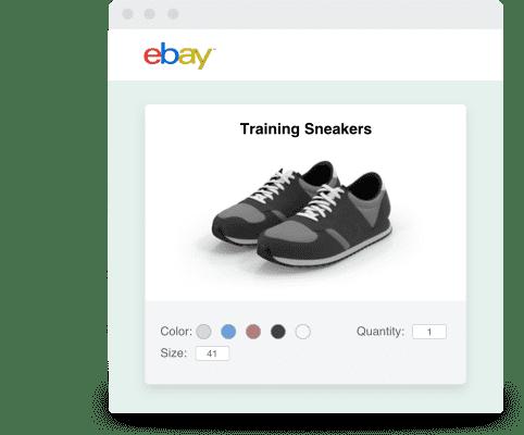 steps-ebay-product-image