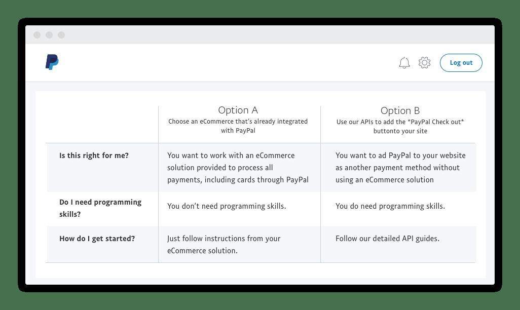 compare-options