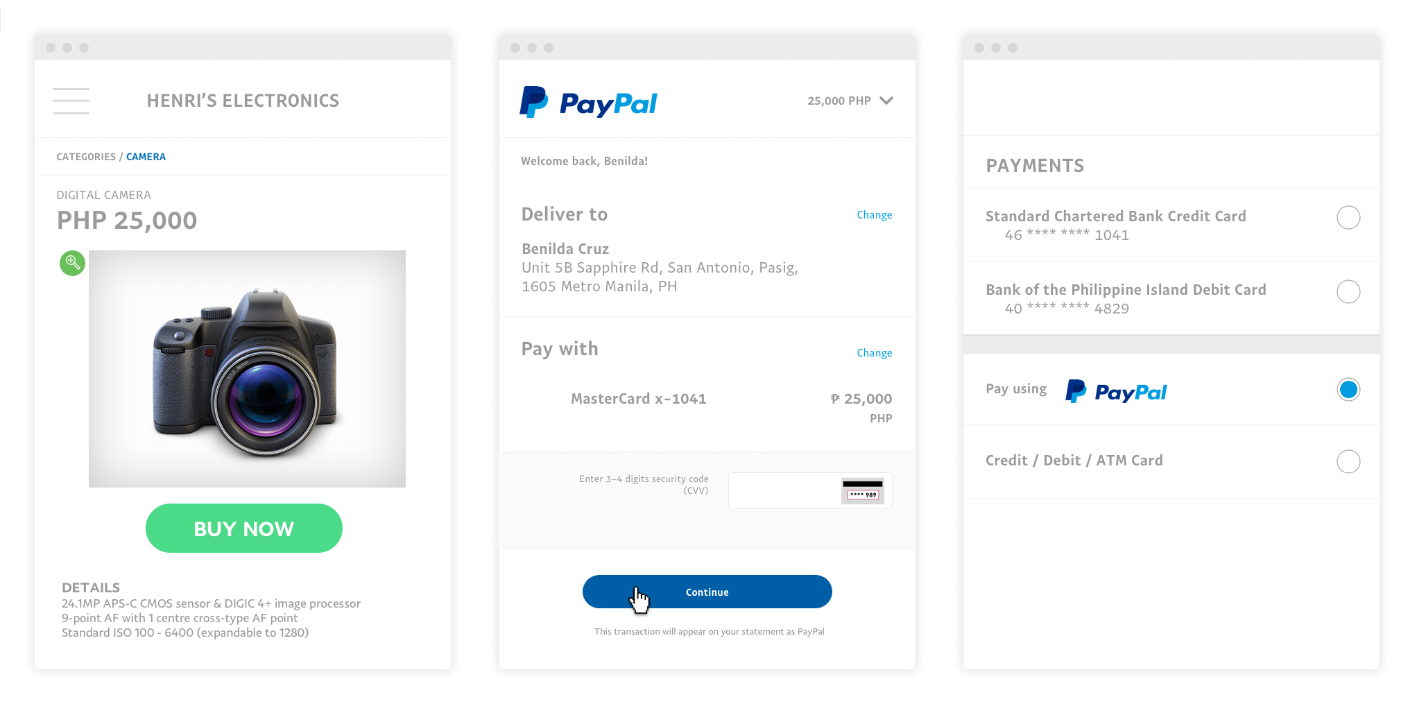 add-payment-method-steps