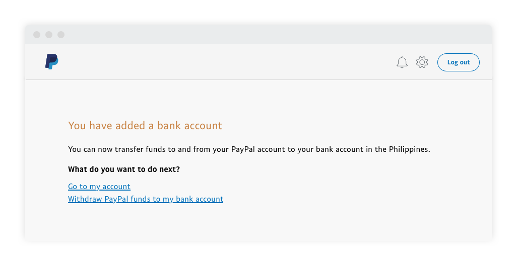 bank-account-added-confirmation