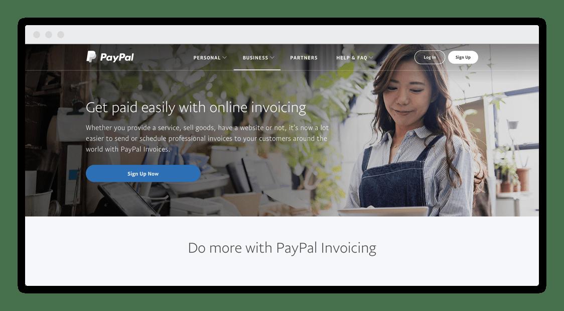 send-invoice