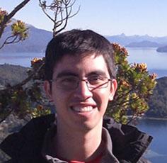 """Mateo Cammarata, Viajar en Bali, <a href=""""https://www.paypal.me/ViajarEnBali"""" target=""""_blank"""">paypal.me/ViajarEnBali</a>"""