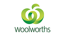 https://www.woolworths.com.au/?utm_source=Paypal&utm_medium=partner&utm_campaign=homepage