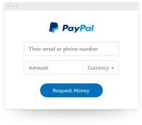 Send Money Transfer Or Pay Online Paypal Australia