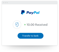 Can You Do Wire Transfer Online | Send Money Transfer Money Or Pay Online Paypal Australia