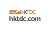 hktdc-white-logo