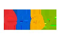 market-ebay-logo