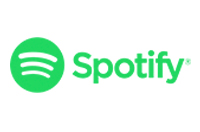 img-Spotify