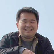 Joshua Tam